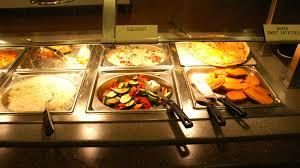 Hometown Buffet Jobs by The American Buffet Restaurant Is Floundering Eater