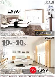 Schlafzimmer Auf Raten Schöne Möbel Online Unerschütterlich Auf Wohnzimmer Ideen Plus