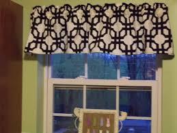 Purple Valances For Windows Ideas Interior Splendid Window Valance That Reflects Your Design Sense