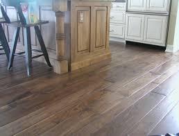 laminate flooring popular laminate floors and laminate floor