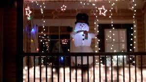 christmas decoration ideas for apartments apartment patio christmas decorating ideas sickchickchic com