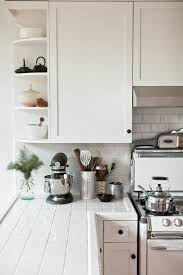Granite Countertops And Kitchen Tile Best 25 Tile Kitchen Countertops Ideas On Pinterest Tiled
