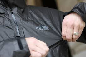 gore bike rain jacket breathable hype the north face hyperair gtx