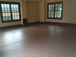 Laminate Flooring For Garage Cheap Diy Garage Flooring Ideas Best House Design