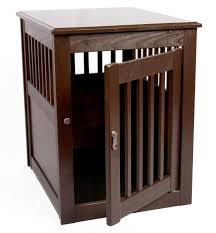 dog crate furniture with fruit crates or pallets u2014 liberty interior