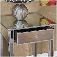 storage benches and nightstands lovely mirror and wood