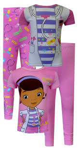 Doc Mcstuffins Twin Bed Set by 103 Best Doc Mcstuffins Images On Pinterest Bedroom Ideas