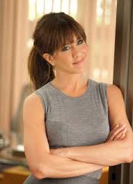 front fringe hairstyles ideas about hairstyles front bangs cute hairstyles for girls