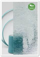 glass design decorative glass design ideas
