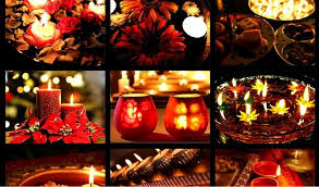 diy diwali home decoration ideas how to decorate diwali diyas
