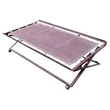 Pop Up Bed Pop Up Trundle Bed Plans U2014 Jen U0026 Joes Design Pop Up Trundle Bed