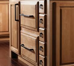 Cabinet Door Handles Home Depot Kitchen Kitchen Knobs Best Of Cabinet Door Hardware Locks Home