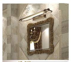 Bathroom Mirror Cabinets With Led Lights by Online Get Cheap Cabinets Mirrored Aliexpress Com Alibaba Group