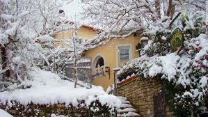Rhode Island where to travel in december images Greece in winter 6 places to visit cnn travel jpg