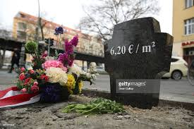 headstone prices installation targets airbnb and gentrification photos and