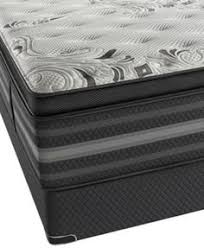 mattress firm black friday simmons beautyrest world class providence 14 5 plush pillow top