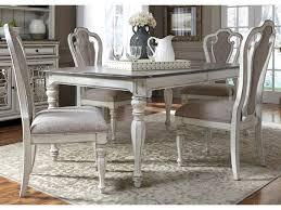 dining room kitchen dinette chairs dinette depot furniture dinnette tables dinette depot dinnete sets