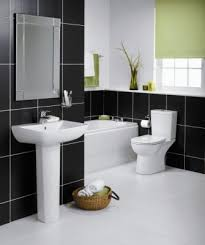Ideal Standard Vue Suite Bathrooms Heiton Buckley - Ideal standard bathroom design