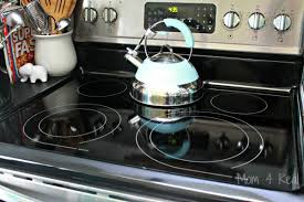 stove top how to remove melted plastic from your stovetop hometalk