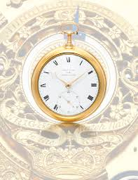celebration of the english watch part ii john harrison u0027s enduring