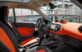 this is 2015 smart car is it ridiculous slashgear