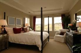 Hgtv Small Bedroom Makeovers - luxury hgtv small bedroom makeovers luxury bedroom ideas