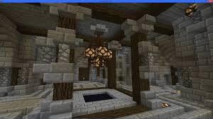 minecraft haunted house google search minecraft pinterest