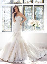tolli wedding dresses tolli wedding dresses 2014 collection wedding dresses