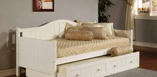 daybed daybeds ikea full size frame twin bed with trundle pictures