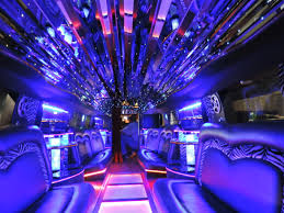 tiffany blue hummer limo service in memphis tn memphis limousine service