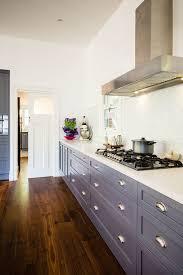 Kitchen Cabinet Doors Melbourne Kitchen Cabinet Doors Melbourne Monsterlune
