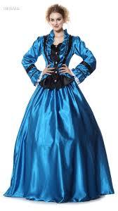 online get cheap gothic masquerade dress aliexpress com alibaba