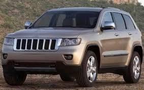 2002 jeep grand laredo mpg used 2012 jeep grand mpg gas mileage data edmunds