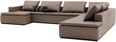 Furniture Design Sofa Mezzo Sofa As Seen In The Call Designed For Time Outs The Call