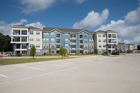 20 best apartments for rent in tomball tx from 740