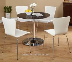 malaysia dining table malaysia dining table suppliers and
