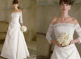 design your own wedding dress online bridal fabric store fabrique fashion fabrics order online