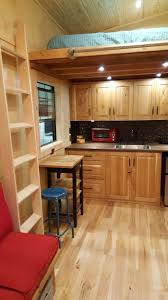 57 best tiny house images on pinterest tiny houses tiny house