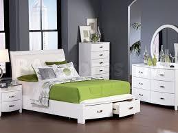 Boy Bedroom Furniture Set Bedroom 52 Kids Bedroom Furniture Sets For Boys For Boys