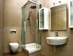 small bathroom shower stall ideas shower image of shower stalls for small bathrooms modern shower