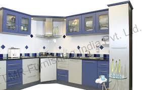 kitchen cabinet ideas india modular kitchen furnitures modular kitchen cabinets