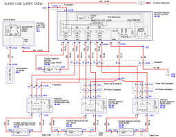 40 ford wiring diagram wiring diagram ford ranger stereo the
