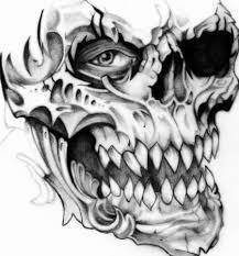 tribal tattoos google search awesome tats pinterest google