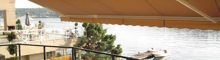 Patio Canopies And Awnings by Awning In Patio Accessories Aleko X Awning Door Canopy Sq Ft