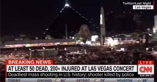 vegas mass shooting hoax a freemasonic nwo show u2014 steemit