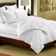 Comforter Thread Count Special Deals Peachy Microfiber Down Comforter 226 Thread Count