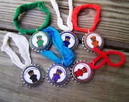 kindergarten graduation gift kindergarten graduation gift i volvoab