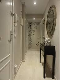 chambre d hote irun apartamento corazón de irún espagne irun booking com