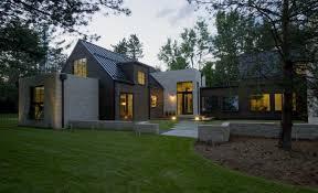 Colorado Home With Modern Amazing Colorado Home Design Home - Colorado home design