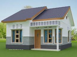 House Plans And More Com Simple Design Home Simple House Plan Designs 2 Level Home Youtube
